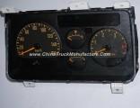 Isuzu 600p Combination Meter for Sale
