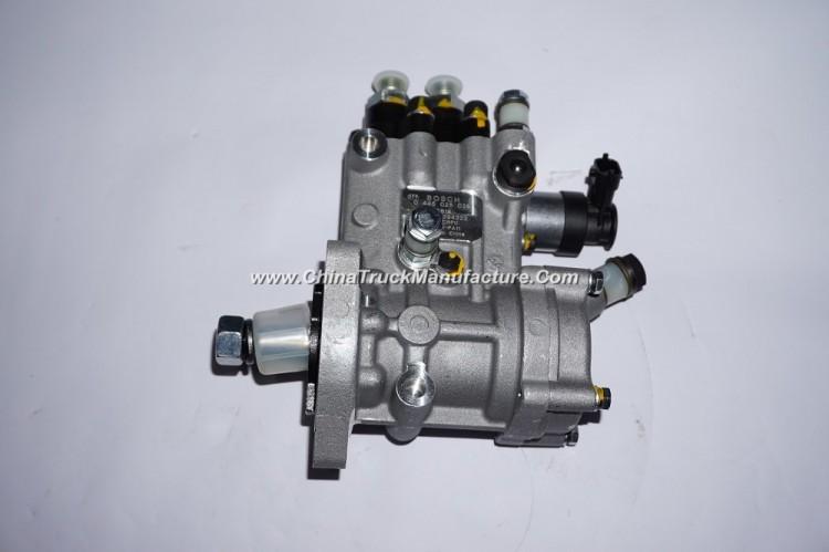 Isuzu 100p/600p Engine Parts Oil Pump