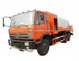 Truck Mounted Dust Suppression Unit for Water Sprayer Mining Dust Control