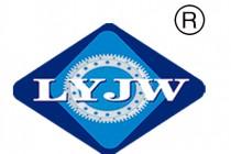 Luoyang Jiawei Bearing Manufacturing Co., Ltd.