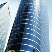 Hubei Xuankang Trading Co., Ltd